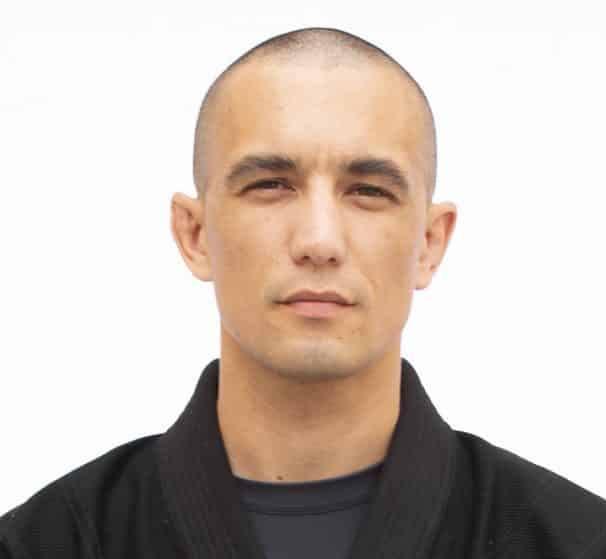 Président GurumaSport